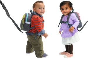 by-my-side-child-safety-harness-backpack-by-brica-1