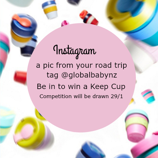 keepcup competiton